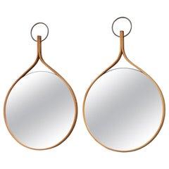 Hans-Agne Jakobsson Wall Mirrors