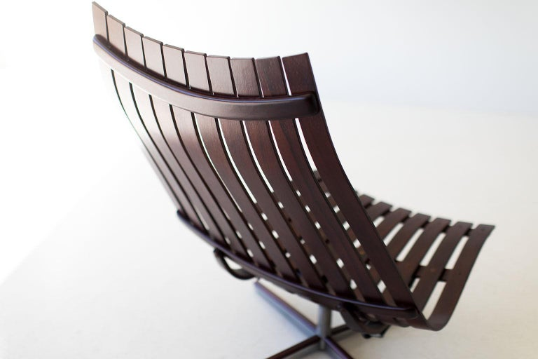 Designer: Hans Brattrud 