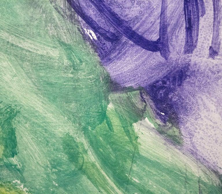 Purple Tree For Sale 2