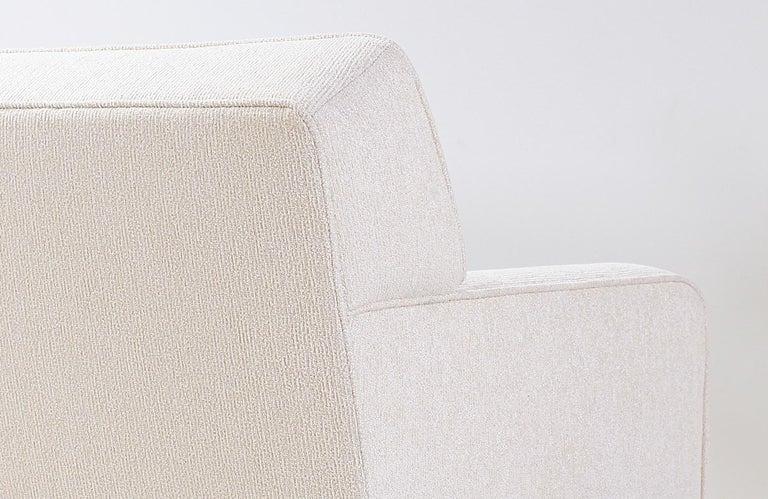 Mid-20th Century Hans J. Wegner AP-32 Sofa for A.P. Stolen For Sale