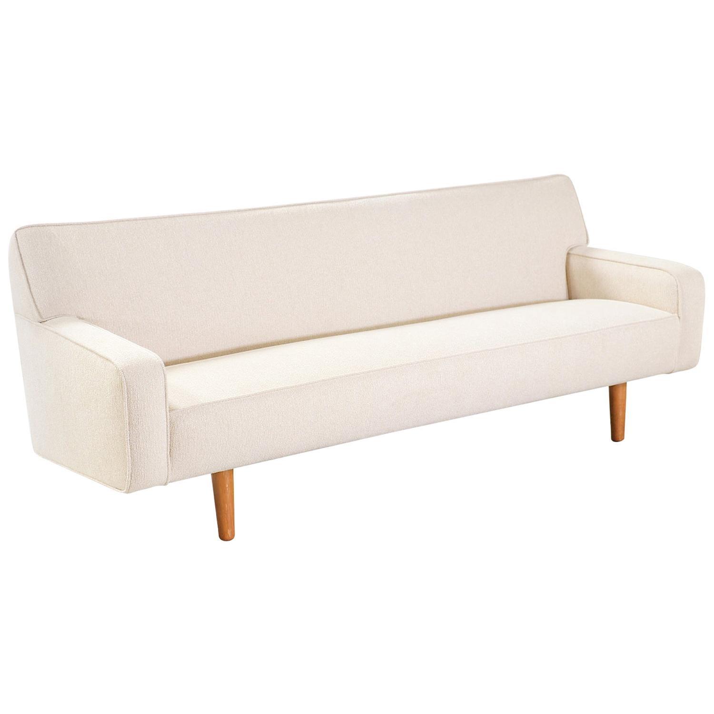 Hans J. Wegner AP-32 Sofa for A.P. Stolen