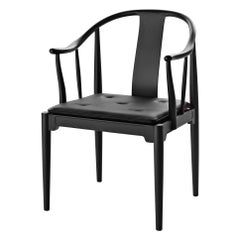 Hans J. Wegner Chair Model 4283 China Chair