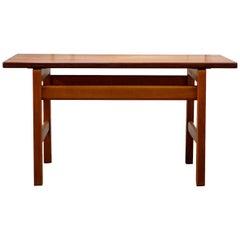 Hans J Wegner Coffee Table for GETAMA