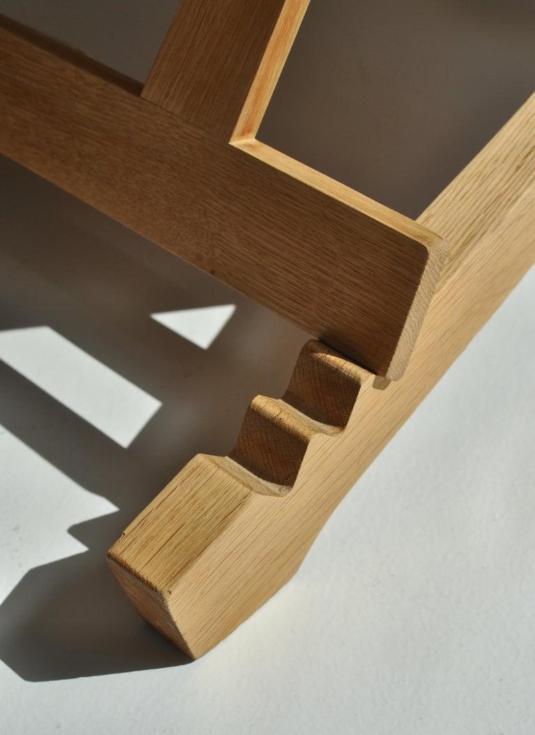 Hans J. Wegner Lounge Chairs