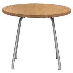 Hans J. Wegner Model Ch415 Coffee Table