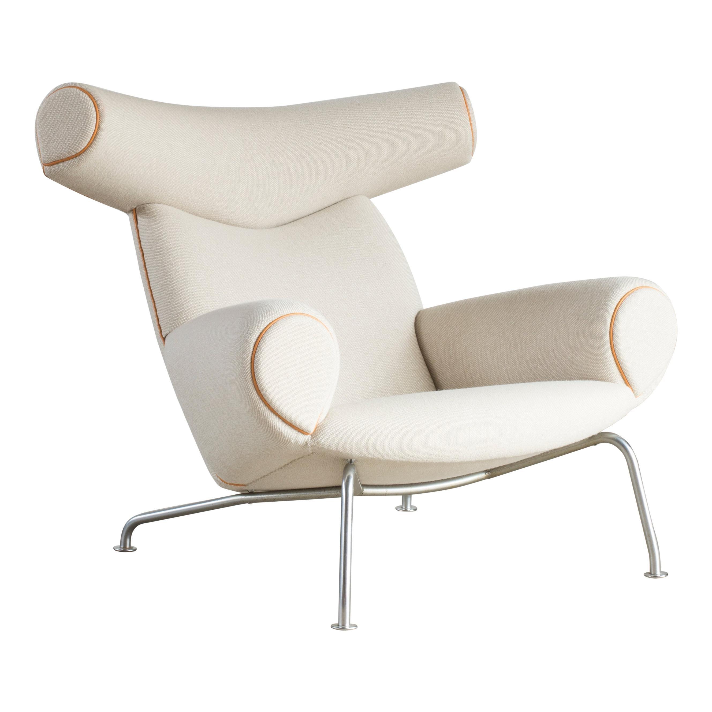 Hans J. Wegner Ox-Chair for AP-Stolen