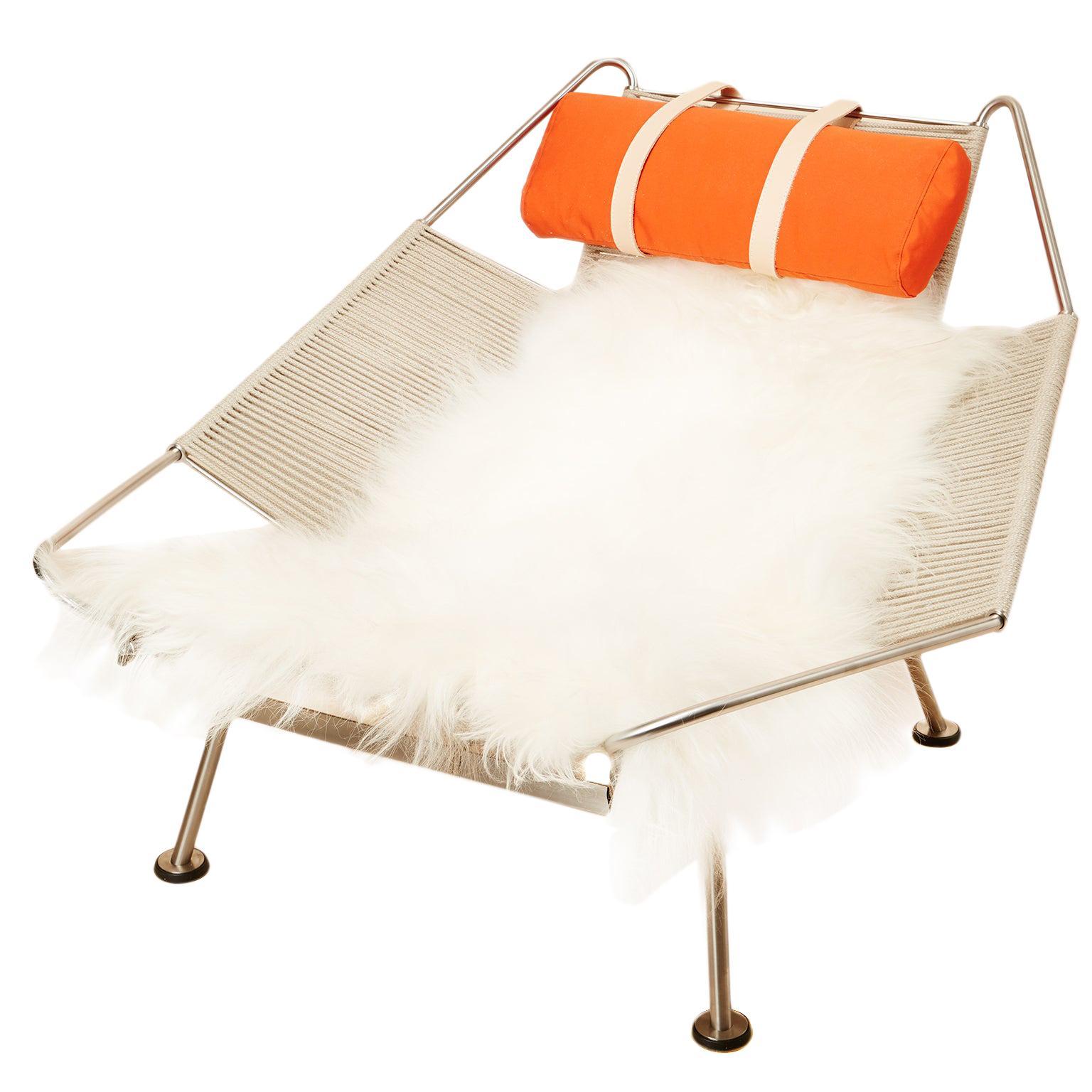 Hans J. Wegner PP225 Chair
