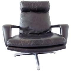 Hans Kaufeld Lounge Chair