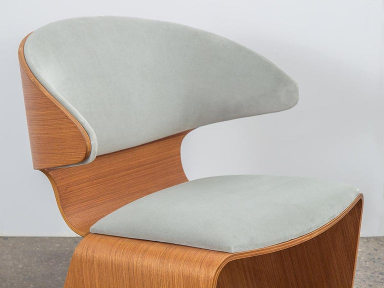 Mid-20th Century Hans Olsen Bikini Chair For Sale