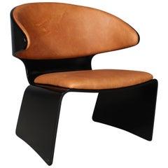 Hans Olsen Bikini Chair, Prototype