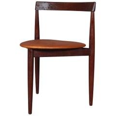 Hans Olsen Dining Chair / Side Chair