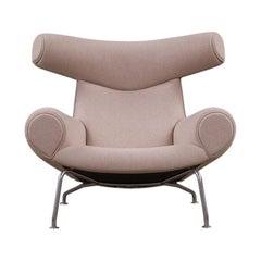 Hans Wegner AP 46 OX Chair