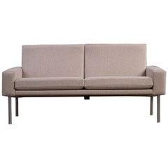 Hans Wegner AP34 Sofa