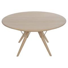Hans Wegner Atlantide Dining Table