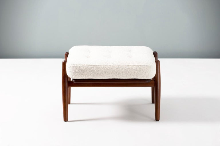 Hans J. Wegner