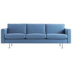 Hans Wegner Century 2000 3-Seat Sofa
