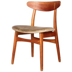 Hans Wegner CH 30 Chair