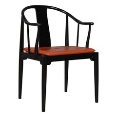 Hans Wegner Chinese Chair 4283