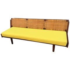 Hans Wegner Daybed/ Sofa for GETAMA