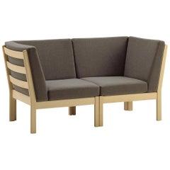 Hans Wegner GE-280 Modular Sofa