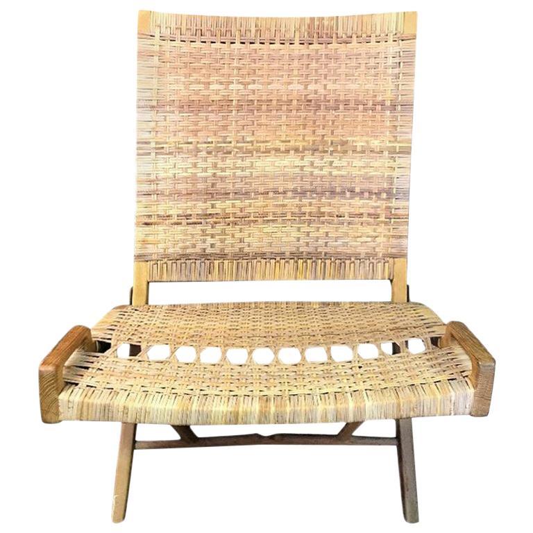 512 Chair