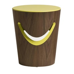 Happy Side Table
