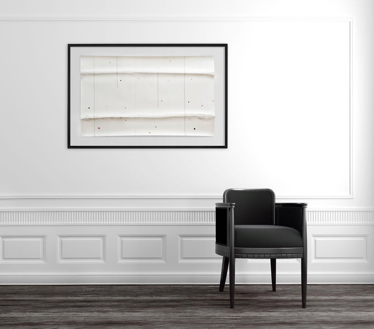 Yappanoise 47 - Art by Harald Kroner