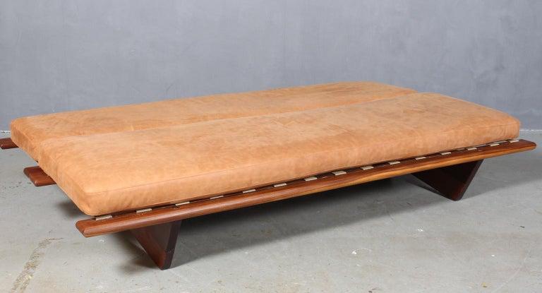 Harbo Sølvsten, Sofa / Daybed For Sale 1