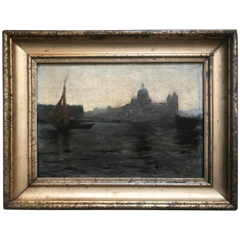 Harbour View, Marseille For Sale