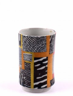 Untitled Drink Tumbler