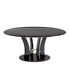 Harrison Table
