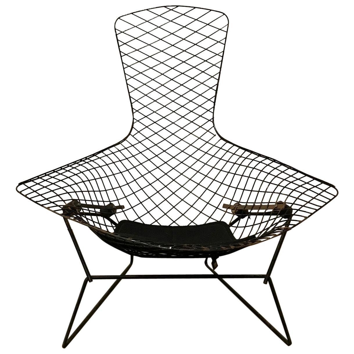 richard schultz garden lounge chair knoll international 1966 for Eastlake Bedroom Furniture richard schultz garden lounge chair knoll international 1966 for sale at 1stdibs