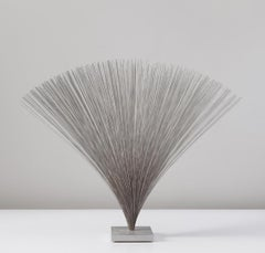 Harry Bertoia, Spray Scupture C, 1960