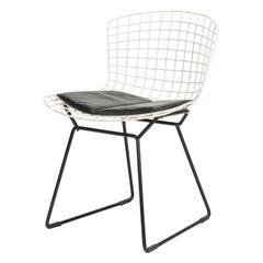 Harry Bertoia Side Chair Knoll, 1950s