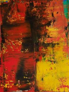 Abstract  lalaland  No.385