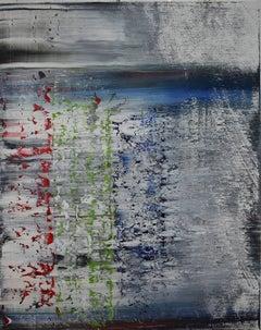 abstract trinity 2 #142