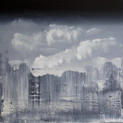 Clouds n°306