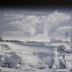 Clouds n°307
