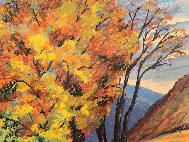 Vermont Auction For Sale 3