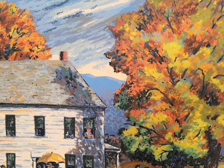 Vermont Auction For Sale 4