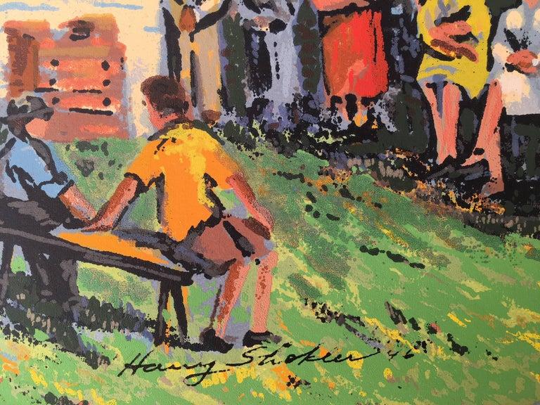 Vermont Auction For Sale 5