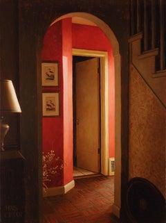 Little Corridor