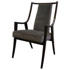 Harvey Probber Arm Chair