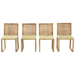 Harvey Probber Chairs