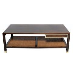Harvey Probber Coffee Table