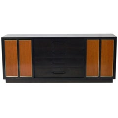 Harvey Probber Credenza or Chest