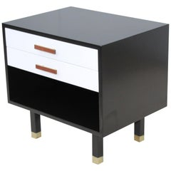 Harvey Probber End Table