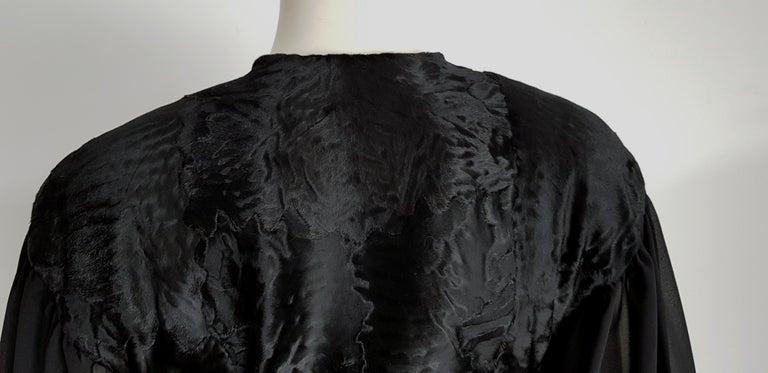 Women's Haute Couture Giuliana TESO