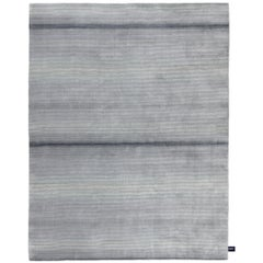 Haze Rug by CC-Tapis