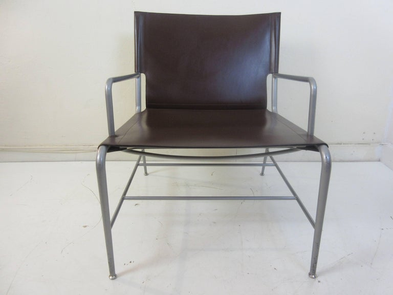Hbf Hickory Business Furniture Eight Lounge Chairs In